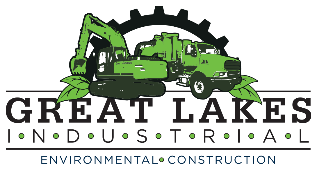 Great Lakes Industrial